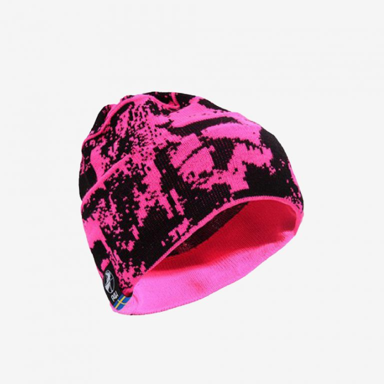 P4H All Season Beanie Pink