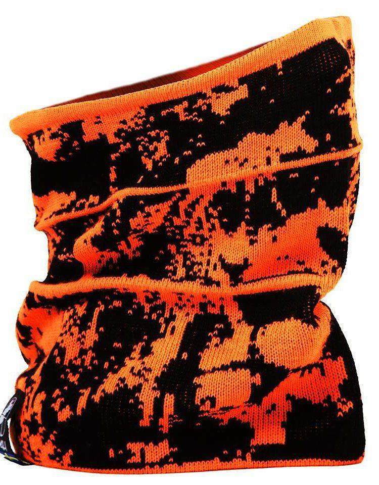 P4H Pannband 3-I-1 Blaze