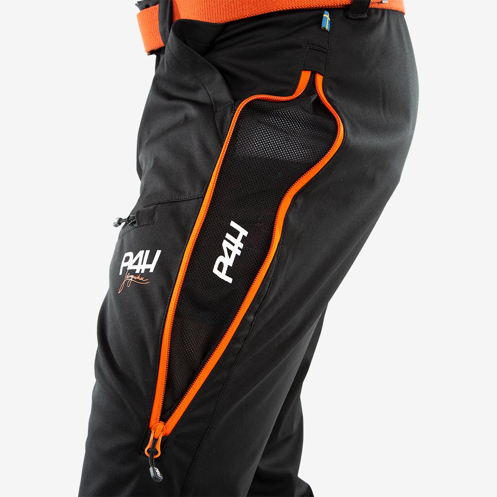 p4h flexy pants