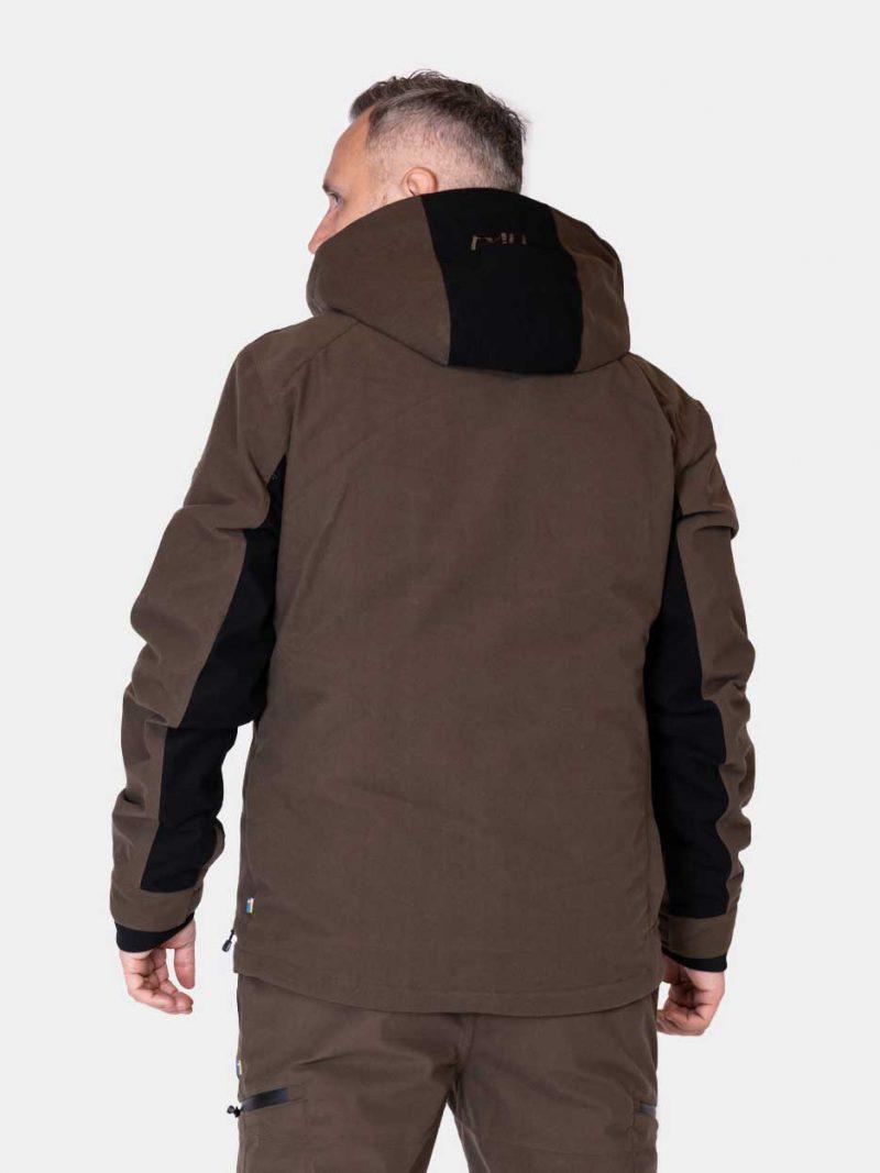 P4H Hunters Elite Jacket